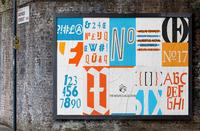 Monotype stellt Wolpe Collection vor