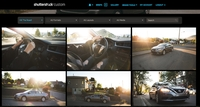 Neu: Shutterstock Custom