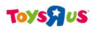 "Große Geburtstagssafari bei Toys""R""Us"