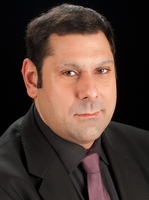 Falk S. Al-Omary wird Pressesprecher bei dahm international