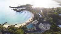 Neues Design-Highlight auf Mauritius