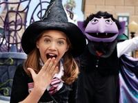 Halloween: Kürbisse und Schreckgestalten rund um den Globus auf dem Vormarsch
