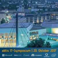 IT-Symposium in Pforzheim: Digitalisierung einfach machen