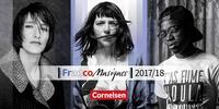 Institut français, Le Bureau Export und Cornelsen starten FrancoMusiques-Initiative an Schulen