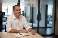 DeskCenter baut sein Management-Team mit Christoph van Lück als COO weiter aus