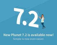 Version Plunet TMS 7.2 überzeugt durch Funktionstiefe