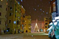Adventszeit mit Tradition im Alpbacherhof****s