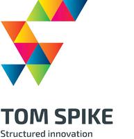 Strukturierte Innovationen von Geschäftsmodellen mit TOM SPIKE systematisch denken und vorantreiben