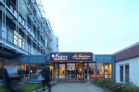 Firmenevent mal anders - im LaCantina und Nazar Event House Eningen