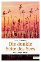 Regionalkrimis bei bücher.de: vom Morden im Norden bis zur dunklen Seite des Bodensees