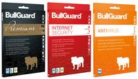 BullGuard präsentiert die neuen Versionen seiner Sicherheitslösungen für Privatanwender