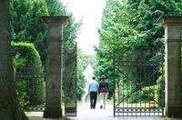 Friedhof 2030 – Eine Fachtagung widmet sich neuen Konzepten für die Zukunft des Friedhofs