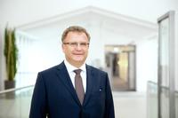 """""""Technologieunternehmen in Deutschland brauchen sich nicht zu verstecken"""""""