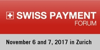 Swiss Payment Forum: The Platform for Swiss Opinion Leaders and Specialists Concerning Payment