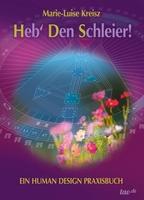 """Heb"""" den Schleier!"""
