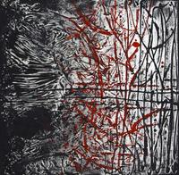 PAKS Gallery zeigt internationale Kunst auf der MAG in Montreux