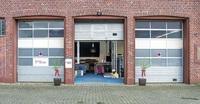 Die Manufaktur-DoggyBed, ein deutsches Unternehmen