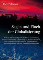 Segen und Fluch der Globalisierung