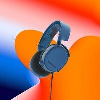 SteelSeries sorgt mit dem neuen Arctis Color für Aufruhr