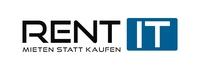 Rent-IT: Hardware Miete der nächsten Generation!