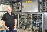 Remanufacturing gebrauchter Verpackungsmaschinen mit dem Gütesiegel Made in Germany