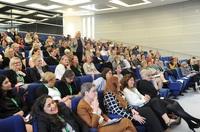 EWMD Internationale Konferenz 2017