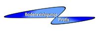 Gebäudereinigung Meier + Schultz mit neuem Logo