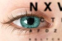 Bildschirmarbeit - Augenarzt aus Mainz rät zur Vorsorge
