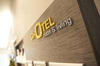 GHOTEL hotel & living expandiert weiter - Ab Mitte 2019 gibt es ein Hotel in Bochum