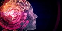 Hirntumor: Früherkennung für Patienten aus dem Märkischen Kreis