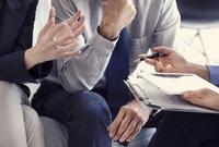 Thomas Salzmann - Checkliste für den Unternehmenskauf