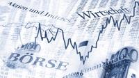 Einfach rational: Geldanlage in ETF