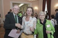 SC Lötters unterstützt drei CSR-Projekte mit Know-how in Sachen Pressearbeit