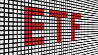 ETF: So funktioniert Geldanlage heute
