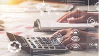 Online Geld anlegen - einfach zeitgemäß