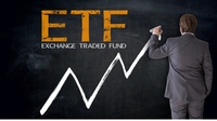 ETF bei der Geldanlage richtig einsetzen