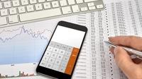 Preiswert und unabhängig in ETF investieren