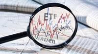 Geldanlage: ETFs statt Renditekiller