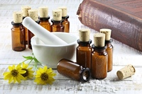 Nachhaltige Stressmedizin in Schwäbisch Gmünd