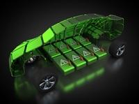 Mit Weiterbildung die Zukunft der Elektromobilität gestalten