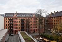 Thamm & Partner erhält Preis für vorbildliche Sanierung