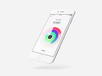 Clinc+ gewinnt ProSiebenSat.1 Accelerator als Investor