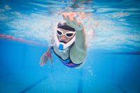 Powerbreather: Erster Frischluftschnorchel der Welt begeistert mit innovativen Features