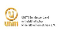 eurodata unterzeichnet Kompetenzpartnerschaft mit UNITI