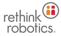 Cobot-Starterpaket von Rethink Robotics
