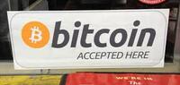 Immer mehr Online Shop´s Akzeptieren Bitcoin/Altcoin