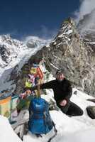 100 Millionen geknackt: Gäste- und Umsatzrekord bei Wikinger Reisen