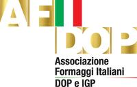 Italienischer Käse-Genuss auf der Anuga 2017: AFIDOP präsentiert ein umfangreiches Geschmackserlebnis mit Gütesiegel