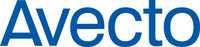 Avecto ernennt Peter Schaudeck zum Senior Channel Manager Central & East Europe