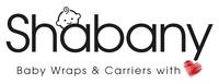 Shabany ist die neue Marke für trendbewusste Mütter und Väter
